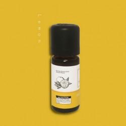 單方檸檬 特純精油